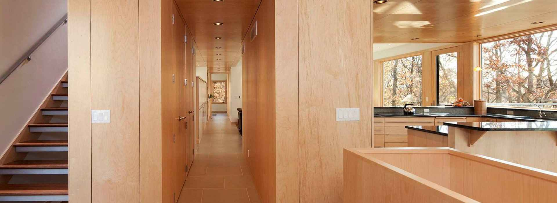 Plywood Manufacturers in Maharashtra